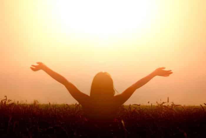1000 Kata Kata Bahagia Penyejuk Hati Sendiri Tanpamu Bikin