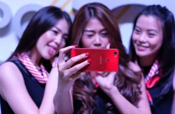 Download 70 Gambar Lucu Anak Hits Terupdate