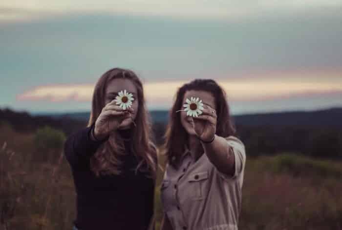 1000 Kata Kata Indah Bahagia Cinta Bijak Bikin Baper