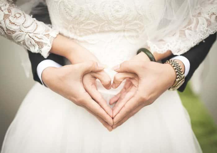 96+ Gambar Kata Mutiara Islam Romantis Gratis