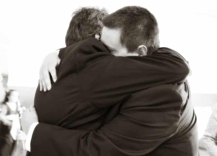 1000 Kata Kata Perpisahan Putus Cinta Menyentuh Hati