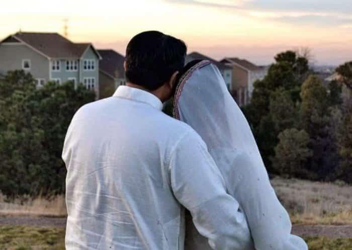 1000 Kata Kata Islami Bijak Romantis Penuh Makna