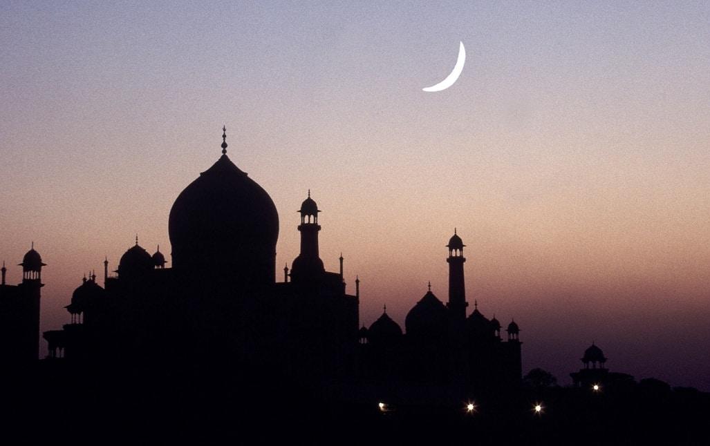 kata kata islami bijak r tis penuh makna menyentuh hati