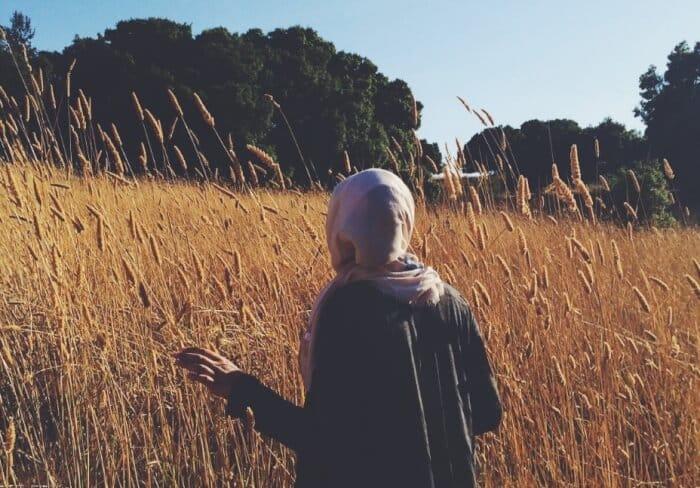 1000 Kata Kata Mutiara Cinta Islami Kehidupan Lucu Lengkap