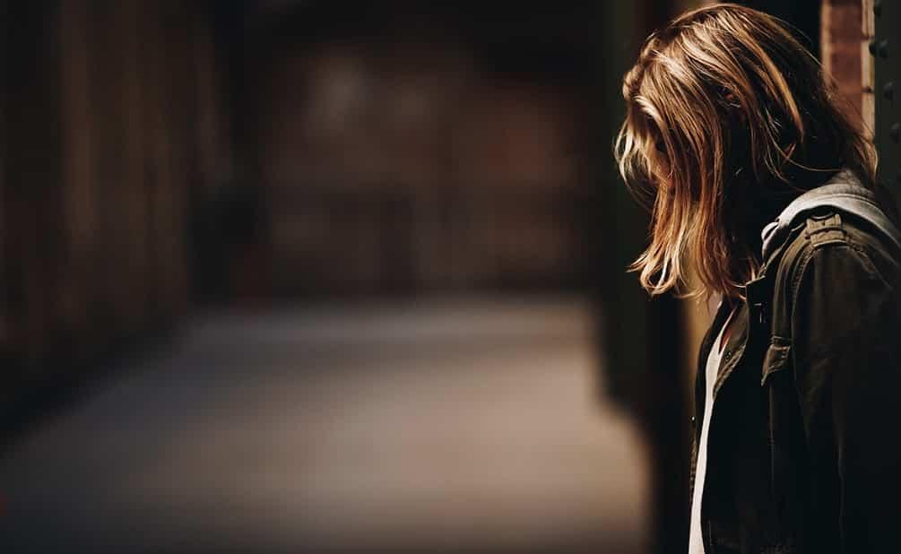 1000 Kata Kata Sedih Galau Kecewa Yang Bikin Baper Mendalam