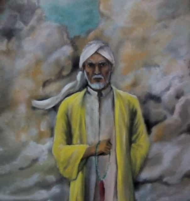 Sunan Ampel