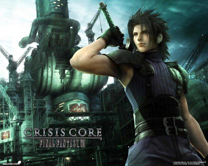 Game PSP Terbaik