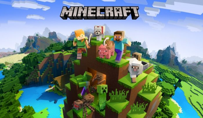 Game Online Terbaik