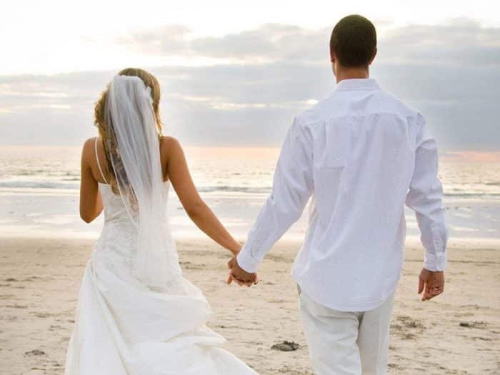 Kewajiban Suami dan Istri