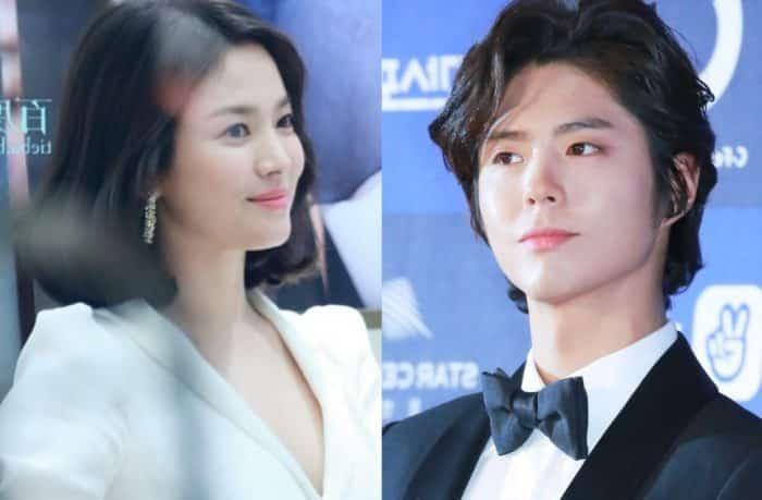 Drama Korea Terbaik