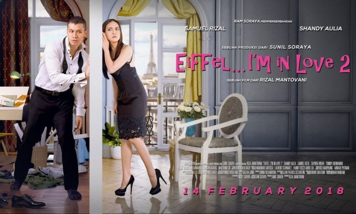 Film Indonesia Terbaik