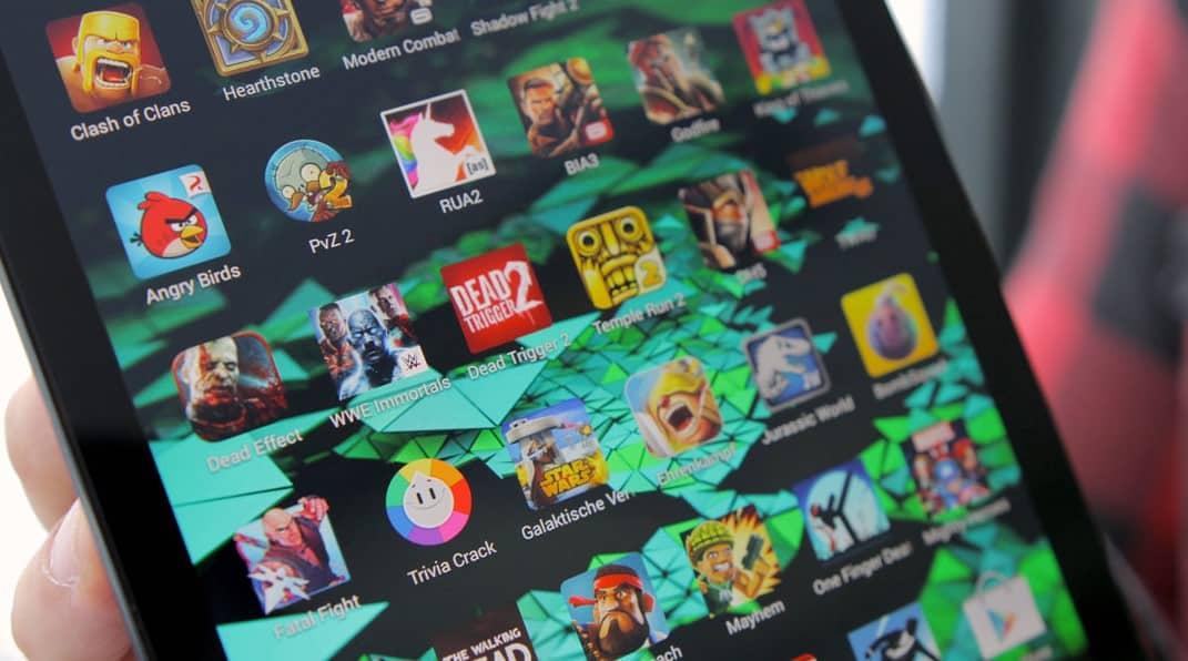 Game Poker Offline Android Terbaik