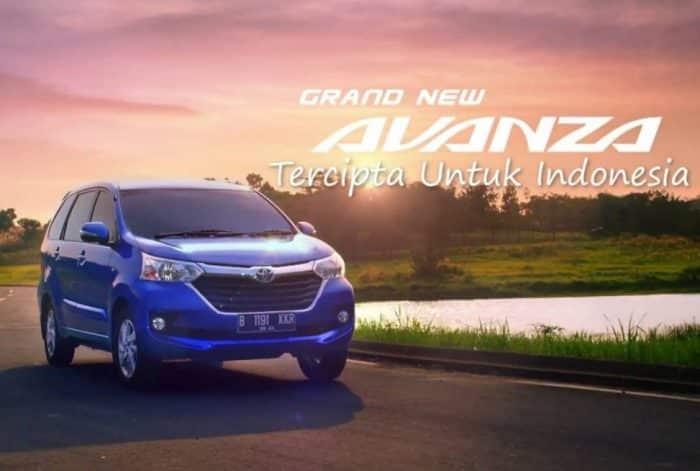 21 Contoh Iklan Produk Lokal Indonesia Yang Menarik