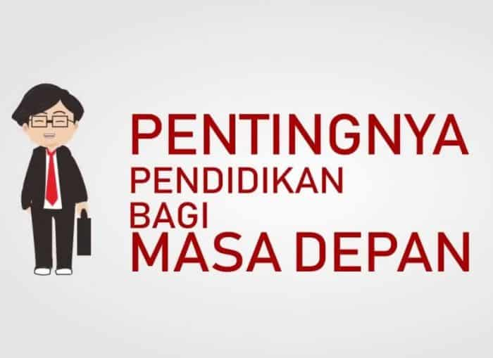 Contoh Iklan Pendidikan Basa Jawa