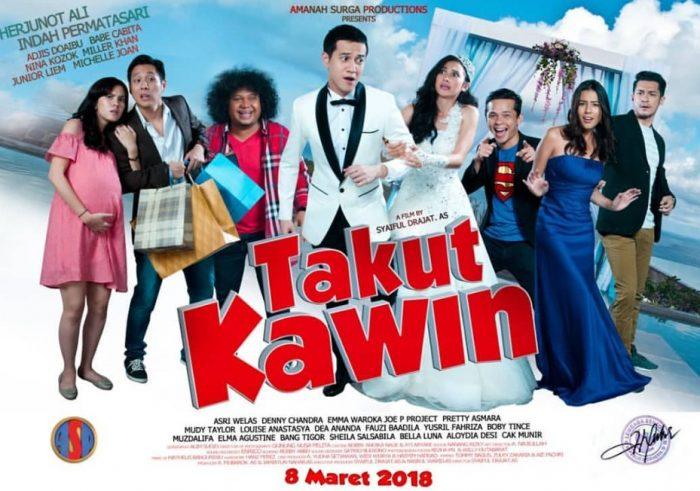 30 Rekomendasi Film Indonesia Terbaik 2020 Yang Wajib Kamu Lihat