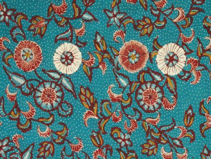 35 Motif Batik Tradisional Indonesia Dari Berbagai Daerah Lengkap
