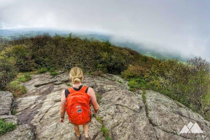 Perlengkapan Naik Gunung