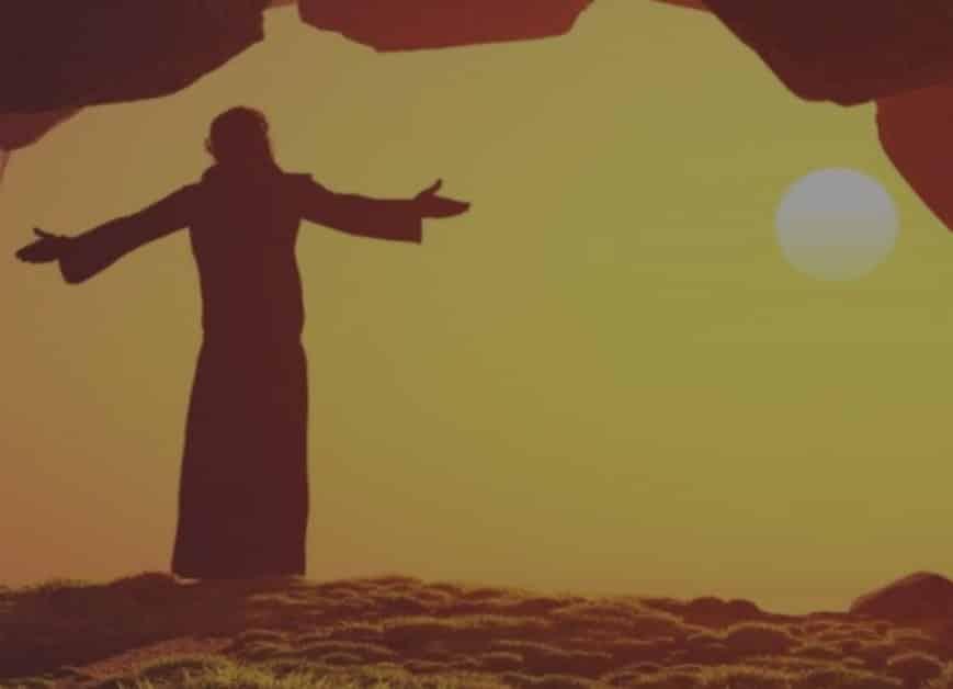 Doa Penenang Hati Keutamaan Bahasa Arab Latin Artinya