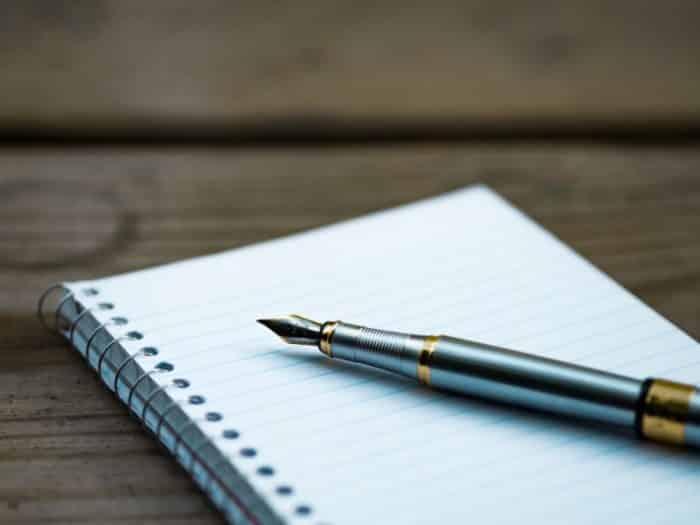 Cara Menulis Angka Romawi dengan Mudah dan Benar