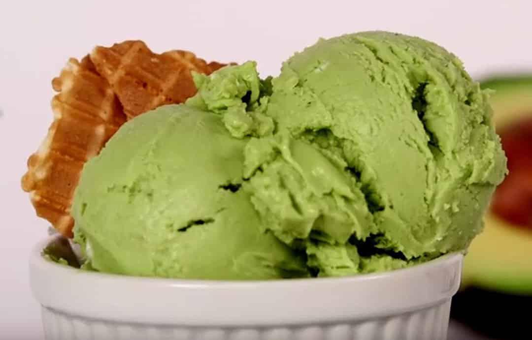 22 Resep Es Krim Kekinian Yang Mudah Enak Dan Lembut Lengkap