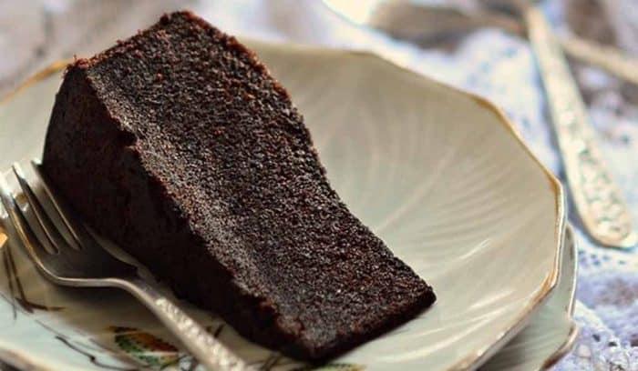 18 Resep Kue Basah Tradisional Yang Enak Dan Mudah Dibuat