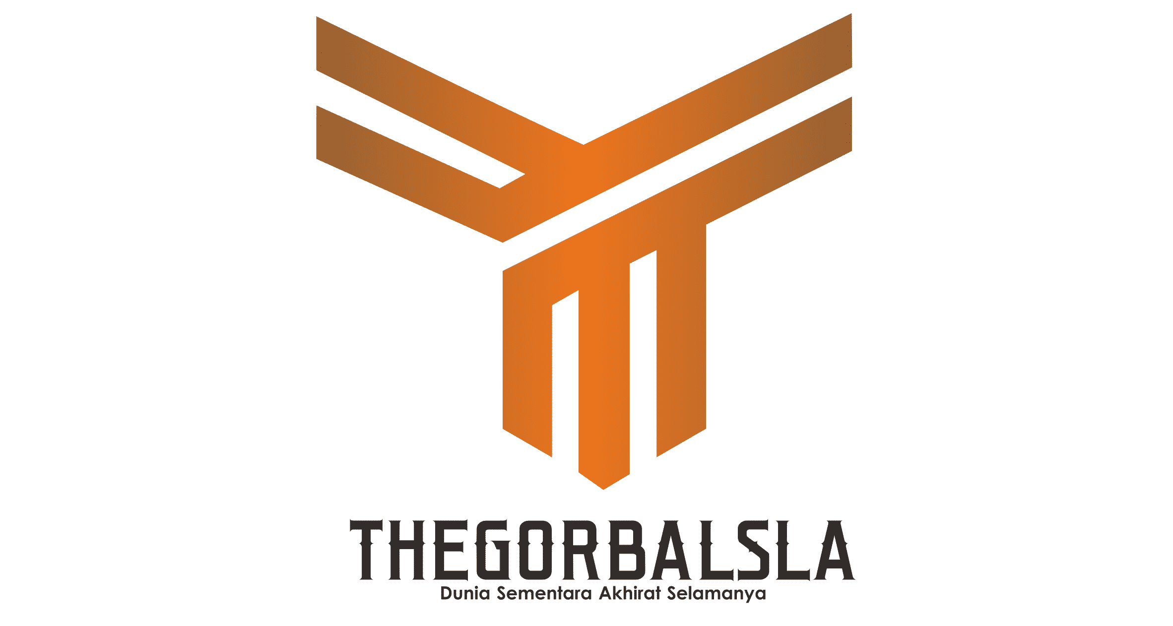 Thegorbalsla