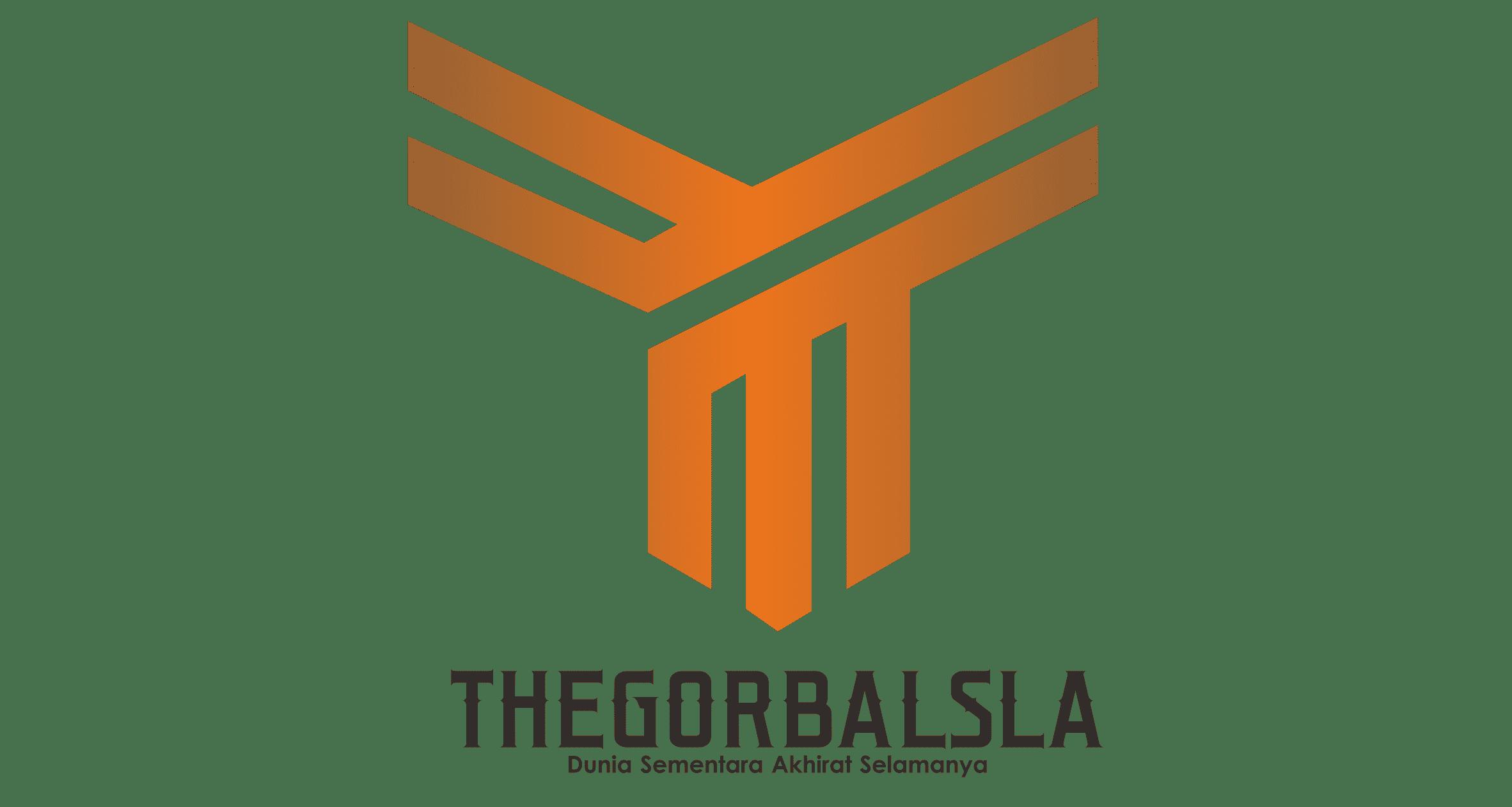 Thegorbalsla