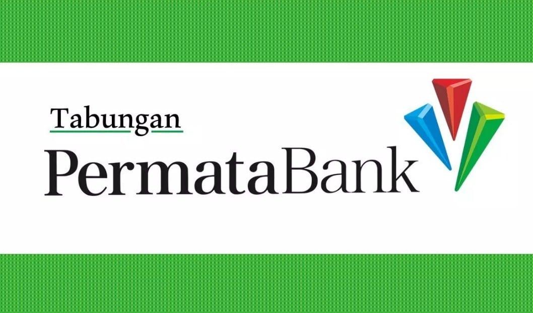 Kode Bank Permata Produk Cara Menabung Dan Meminjam