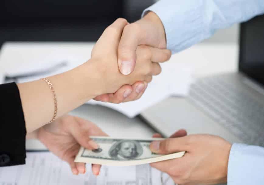 Cara Pinjam Uang di Bank Permata - Thegorbalsla