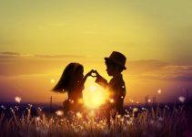 93 Gambar Romantis Tapi Sedih Terbaru