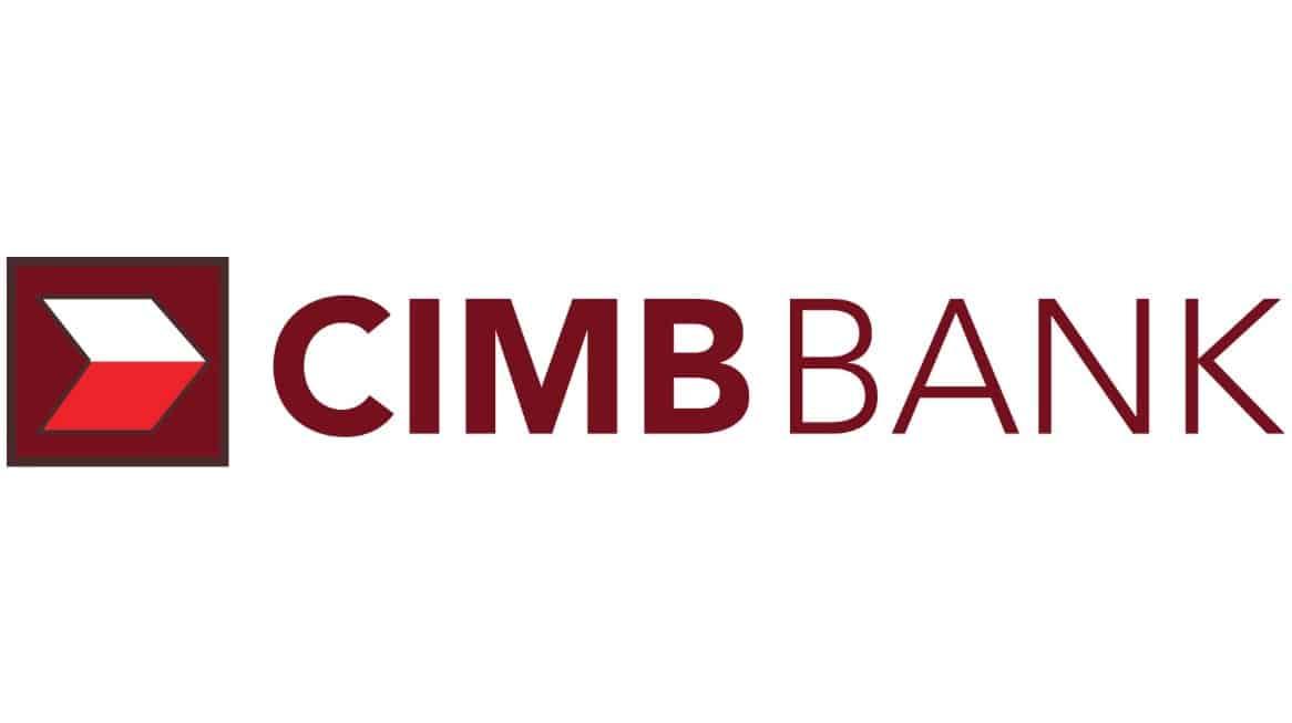 Kode Bank CIMB