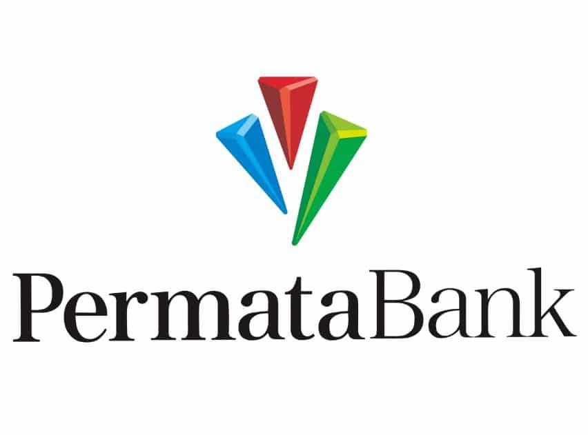 Biaya Tarik Tunai Bank Permata Di Atm Bersama - Seputar Bank