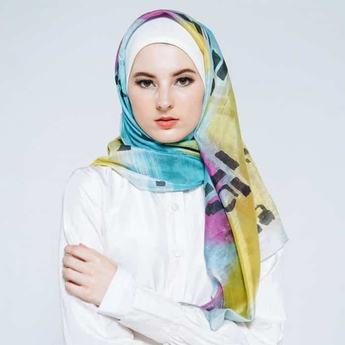 Mengapa Memilih Model Hijab Sangat Penting?