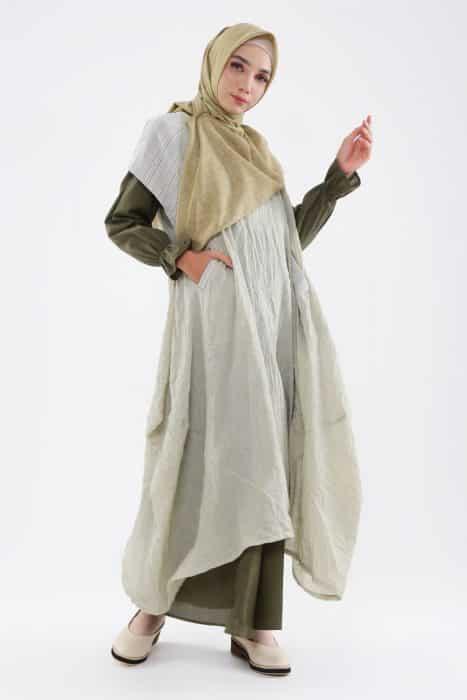 Baju Muslim Eprise