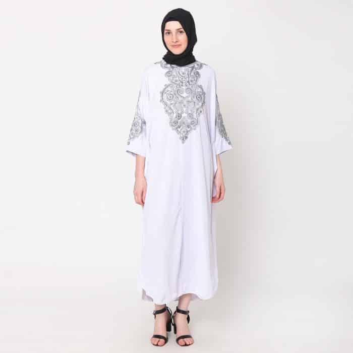Baju Muslim Hari Raya