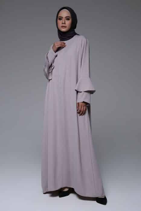 Baju Muslim Harian