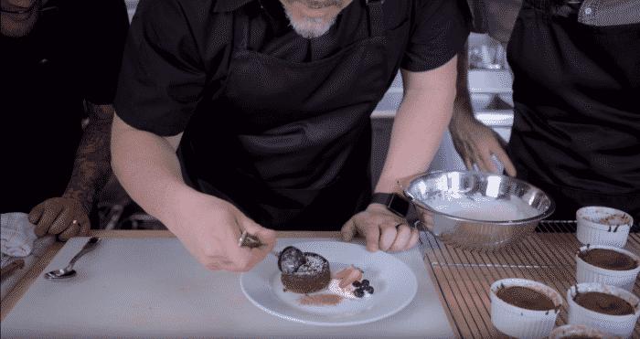 Cara Memasarkan Usaha Kue