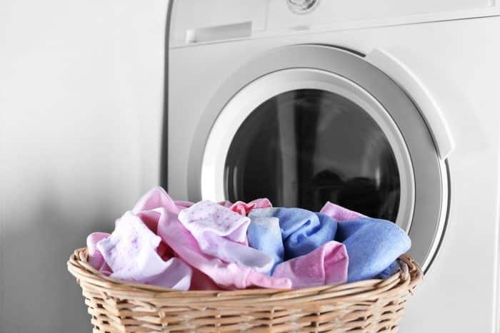Gambaran Modal dan Keuntungan Berbisnis Laundry