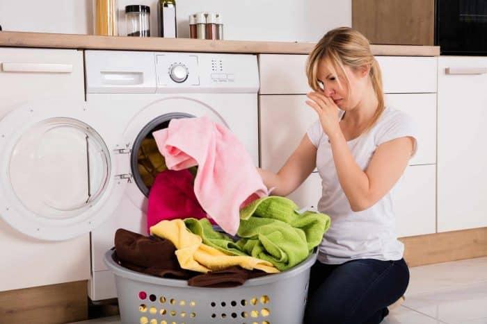 Kendala dalam Bisnis Laundry
