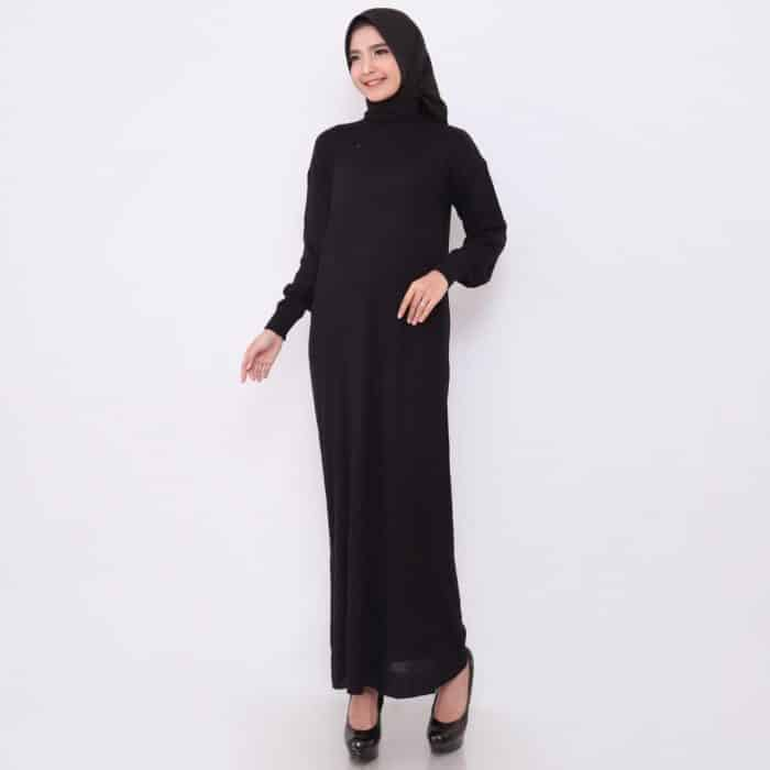 Model Baju Muslim Dewasa