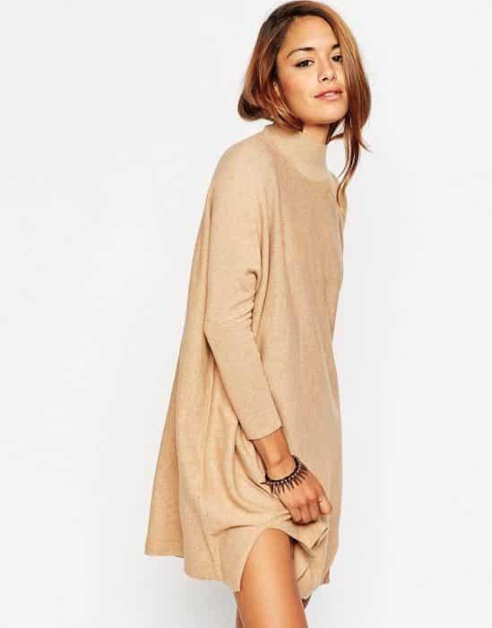 Model Baju Tunik Energic Casual