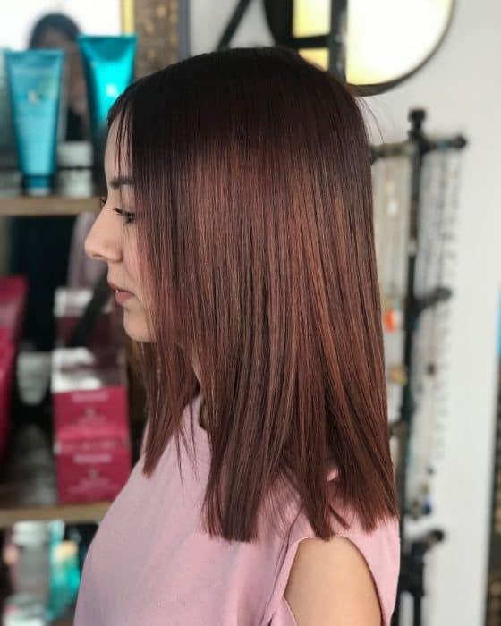 50 Model Rambut Pendek Wanita Sebahu Paling Update