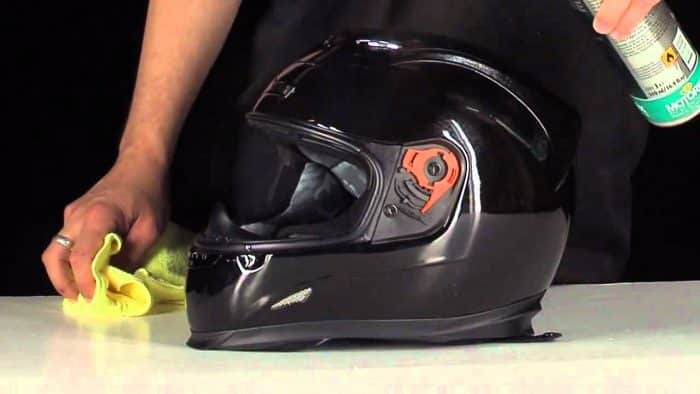 Kelebihan Jika Anda Membuka Usaha Cuci Helm