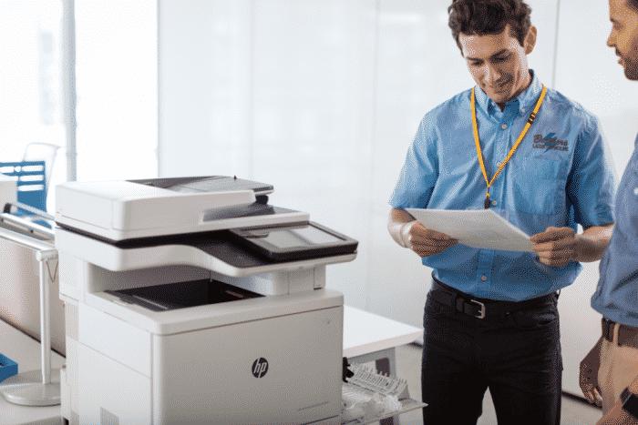 Kelebihan dan Kekurangan Usaha Fotocopy