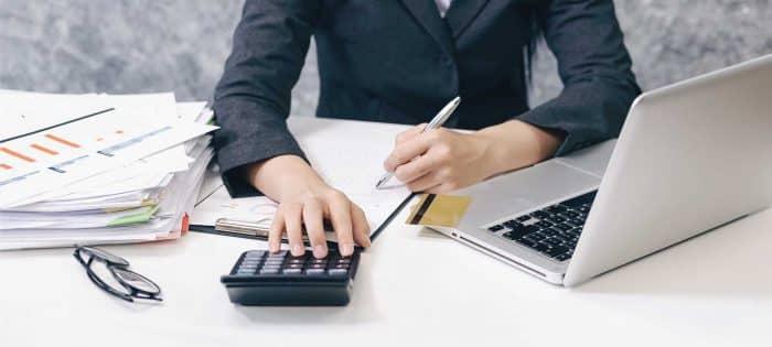 Rincian Biaya Usaha Tanaman Hias