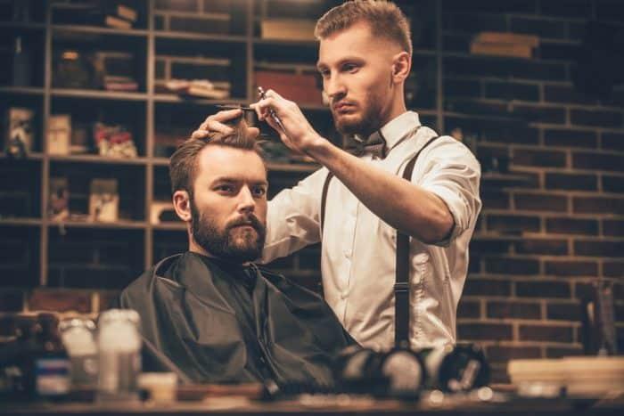 Tips Menjalankan Usaha Barbershop