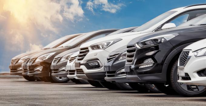 Usaha Rental Mobil Peluang Dan Analisa Bisnisnya