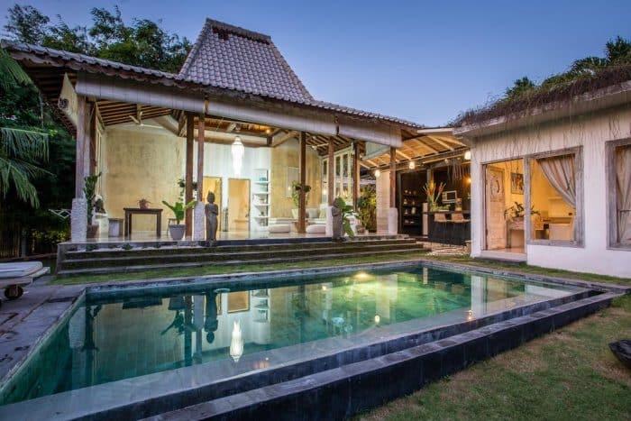 750 Desain Kolam Renang Di Atap Rumah HD