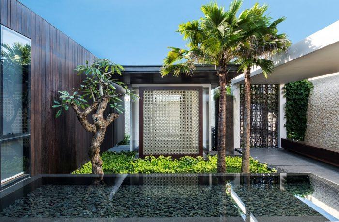 Rumah Bali Hotel