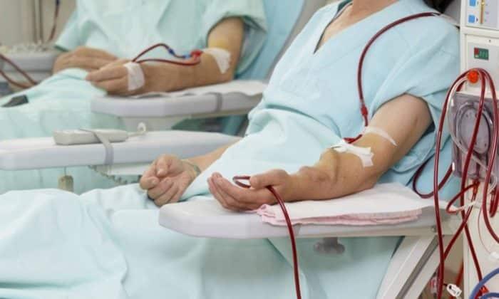 Ampuh untuk penyakit batu ginjal